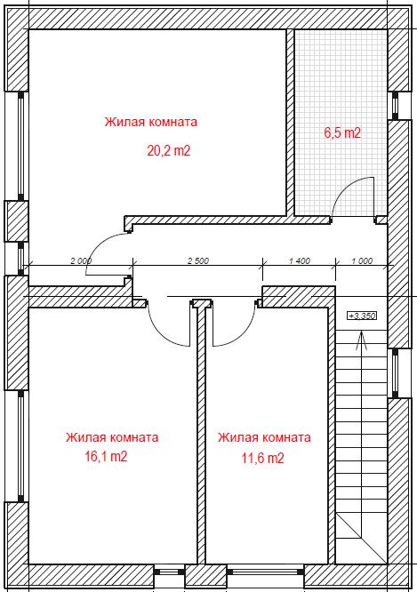 2 этаж план.png